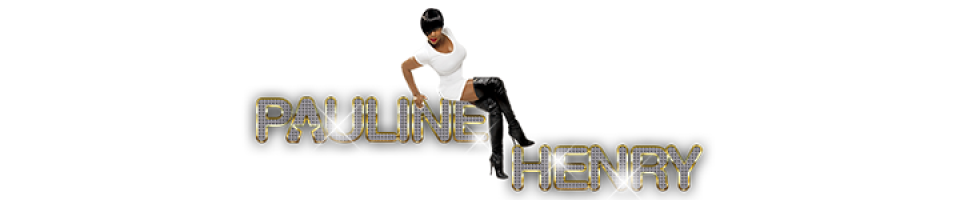 Welcome to paulinehenry.com