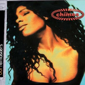 THE CHIMES Remastered
